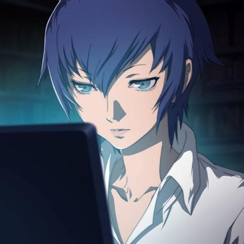 Xami's avatar