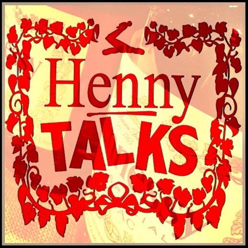 Henny Talks's avatar