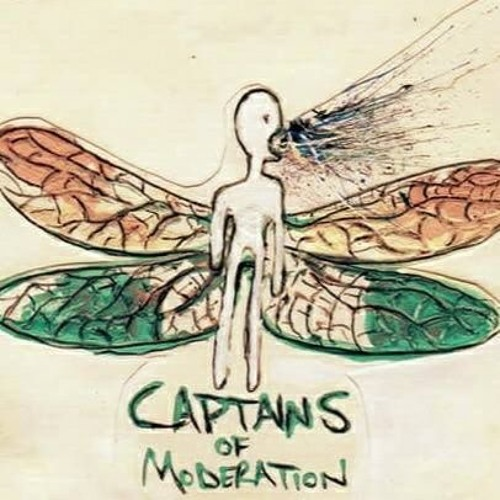 Captains of Moderation's avatar