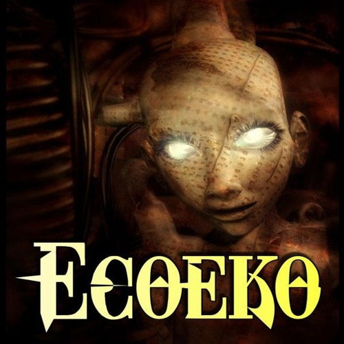 EcoEko's avatar