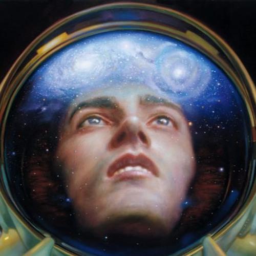 Impulse meets Inertia's avatar