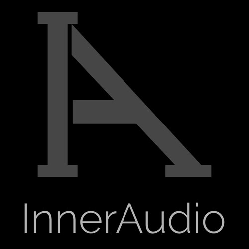 InnerAudio's avatar