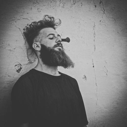 K.o.Bra_Offical's avatar