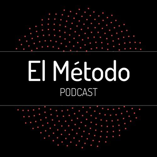 EL MÉTODO's avatar