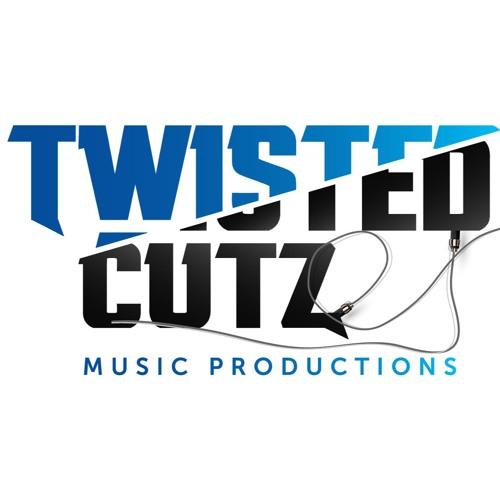 Twisted Cutz's avatar