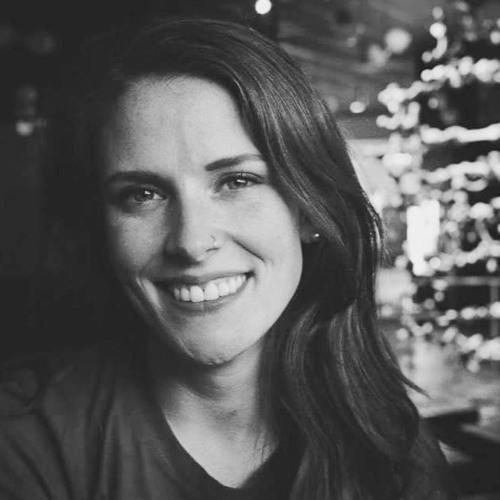 Kristin Ellis 2's avatar