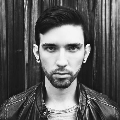 Jonathan Taylor Reddix's avatar