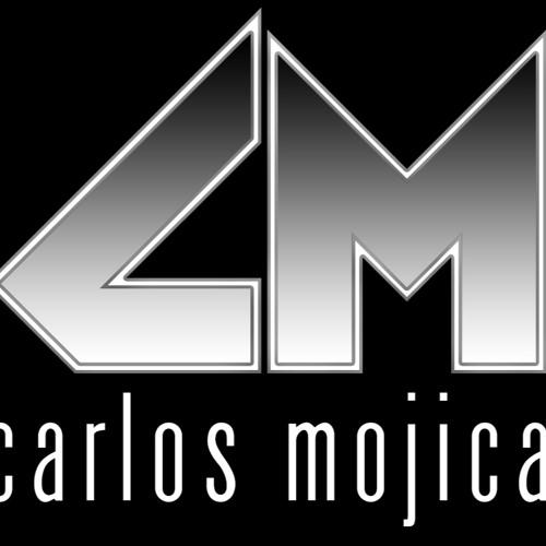 Carlos Mojica's avatar