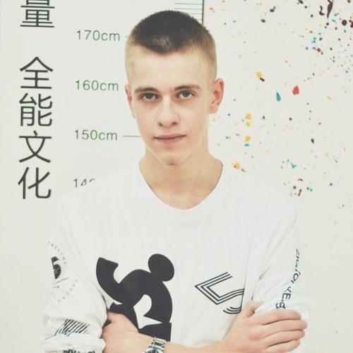 Estet's avatar