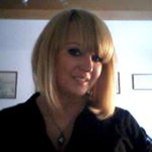 Jevgenija Hutniková's avatar