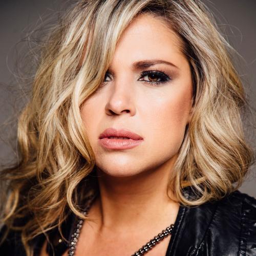 Maysa Moura's avatar