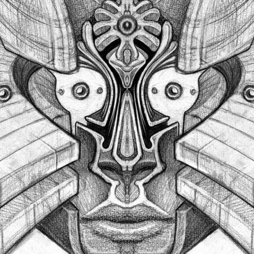 Amnon Barnea's avatar