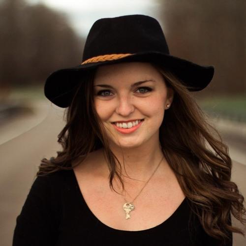 Emily Andreoli's avatar