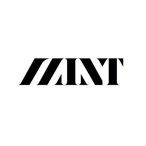 MINTmusic's avatar