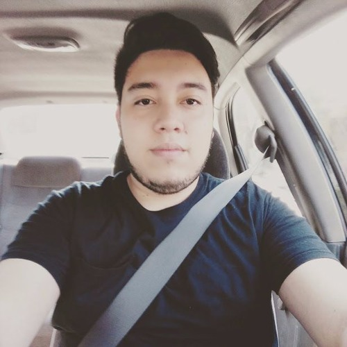 Irvin Inosencio's avatar