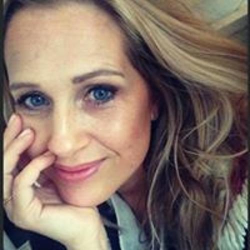 Jane Flohr's avatar