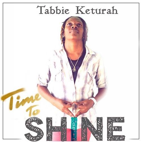 Tabbie Keturah's avatar