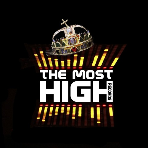 The Most High Records's avatar