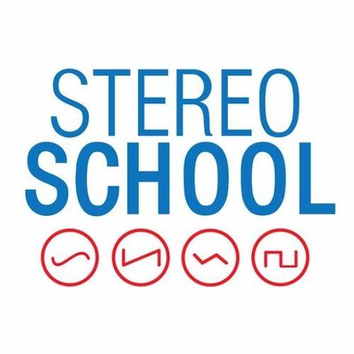 Stereoschool's avatar