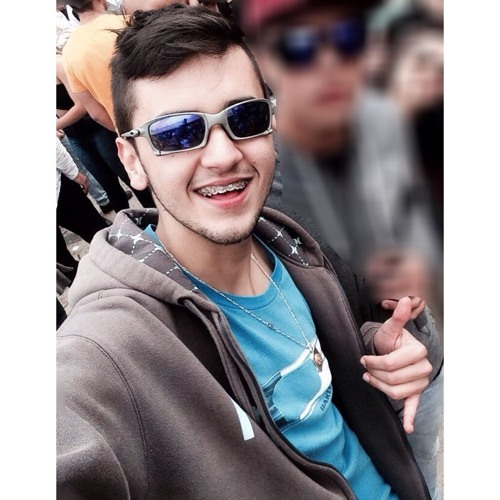 vitinho_'s avatar