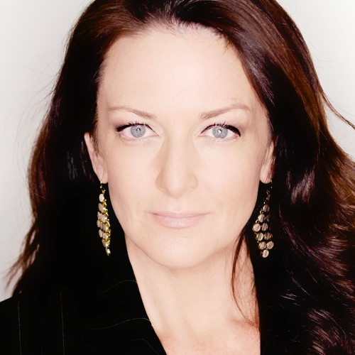 Erica Lukes's avatar