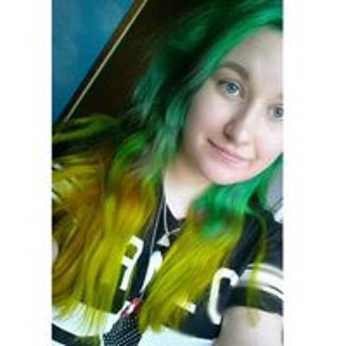 Mollie Ralston's avatar