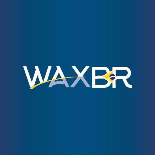 wax br's avatar