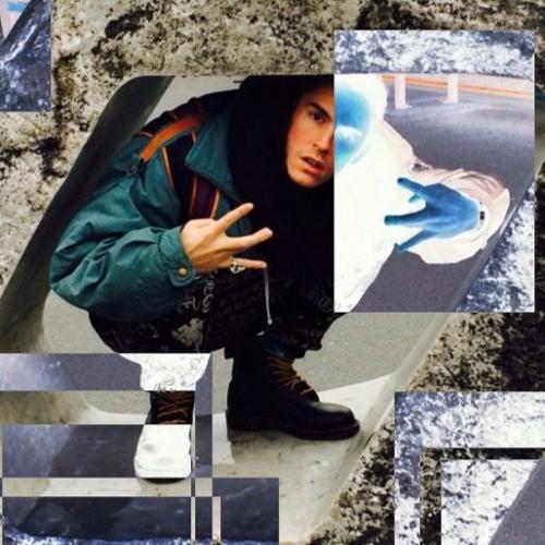 0K 웃 ~ u$r's avatar