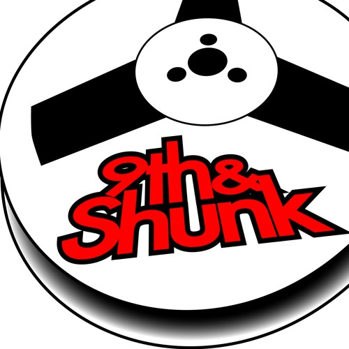 9th & Shunk's avatar