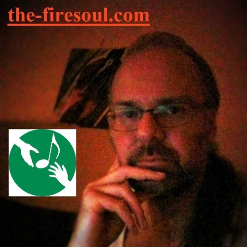 The FireSoul's avatar