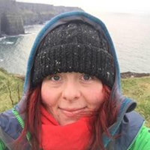 Fiona Goodwin's avatar