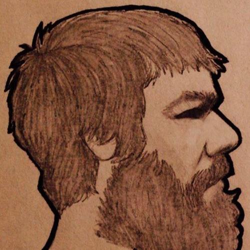 RONNE's avatar