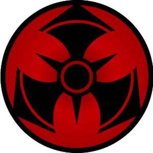 H-Corepower's avatar