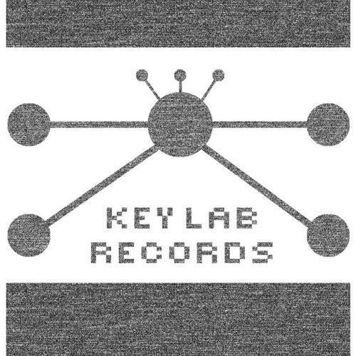 Key Lab Records's avatar