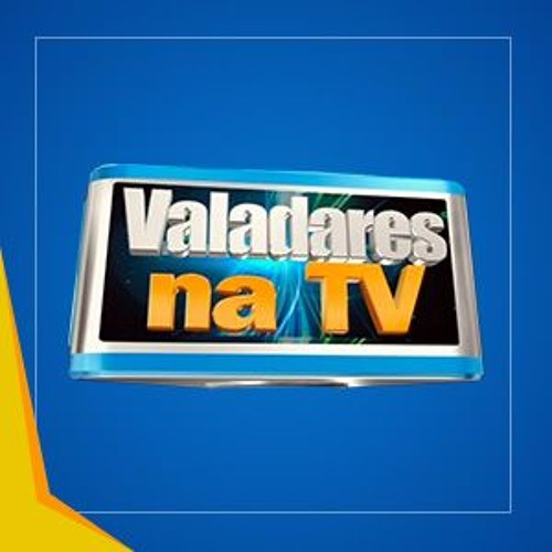 valadaresnatv's avatar