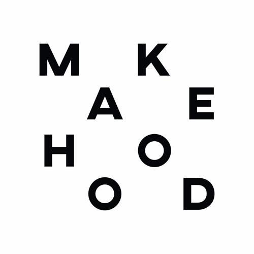 makehood's avatar