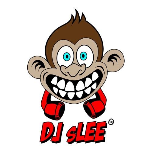 DJ sLEE's avatar