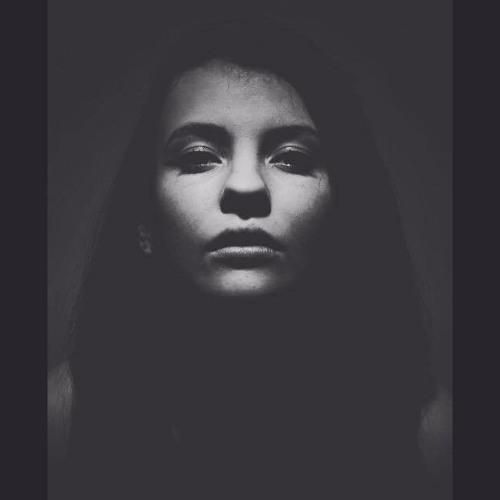 EMMAY's avatar