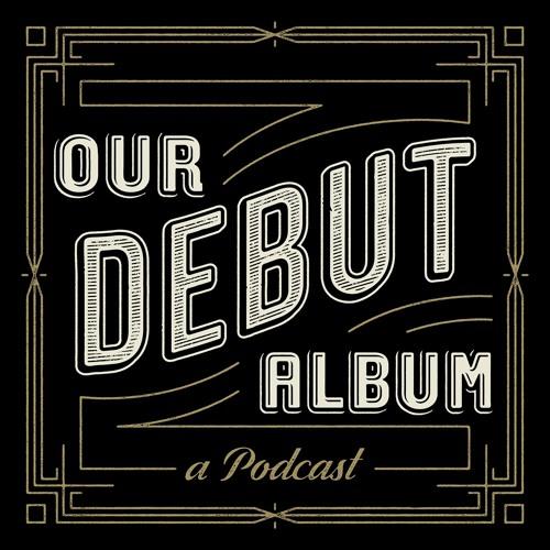 Our Debut Album's avatar