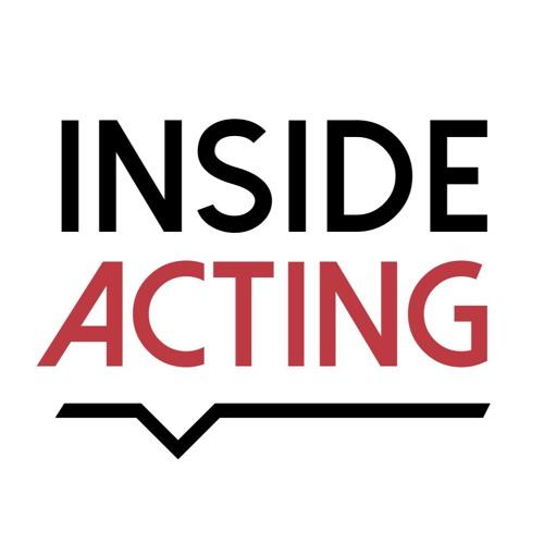 Inside Acting's avatar