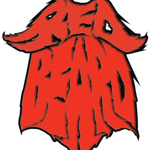 Red Beard's avatar