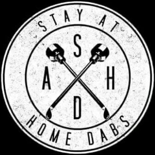 Stay At Home Dabs's avatar