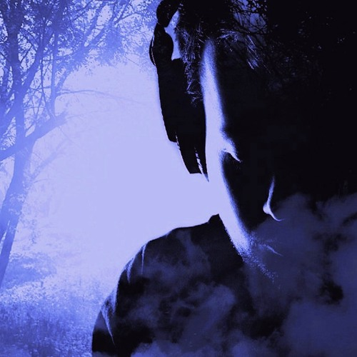 DELORME's avatar