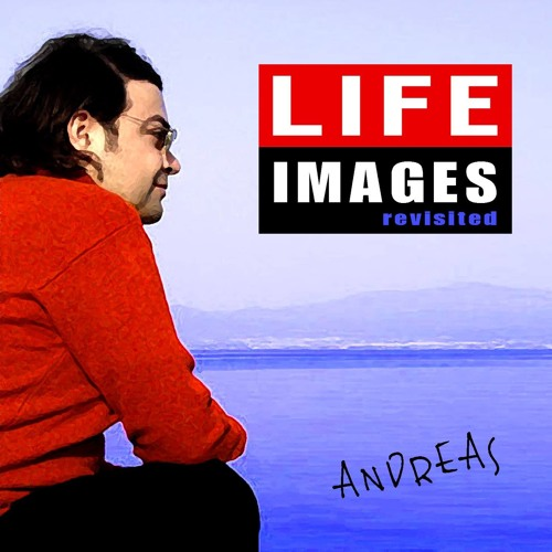 Andreasonline's avatar