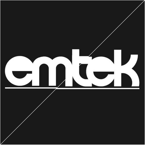 e.m.t.e.k's avatar