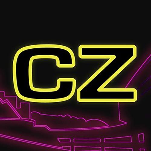 CeeZED's avatar