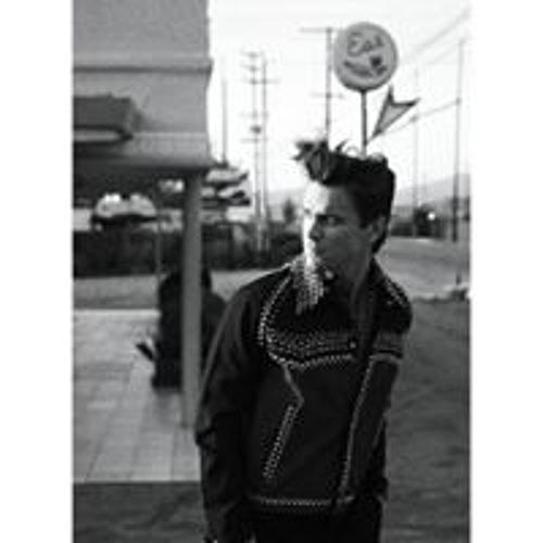 Matthew Graceffa's avatar