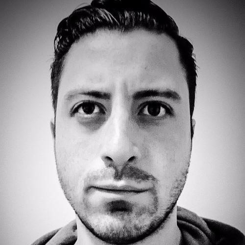 Yuri De Faria's avatar