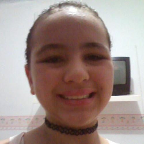 Giovanna Ribeiro's avatar