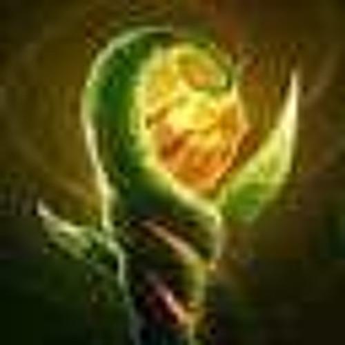 EkisMen's avatar